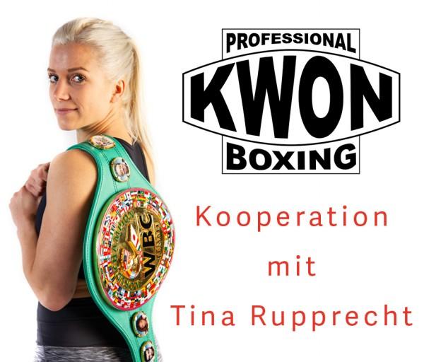 Tina-Rupprecht-News