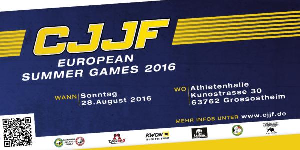 CJJF-Banner