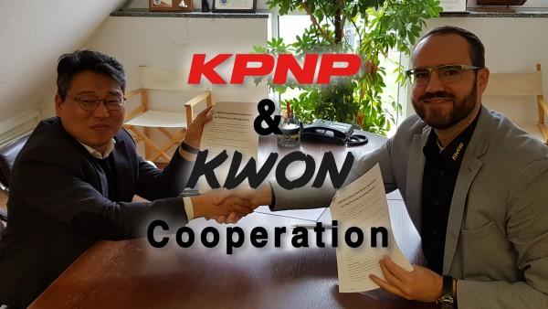 kpnp-kwon