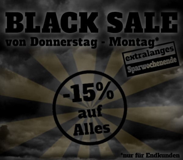 Black-Sale-Newsletter-DE_CH_AT5a158b2547509