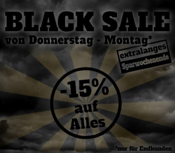 Black-Sale-Newsletter-DE_CH_AT5a158b2547509