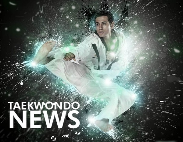 Servet-TKD-News