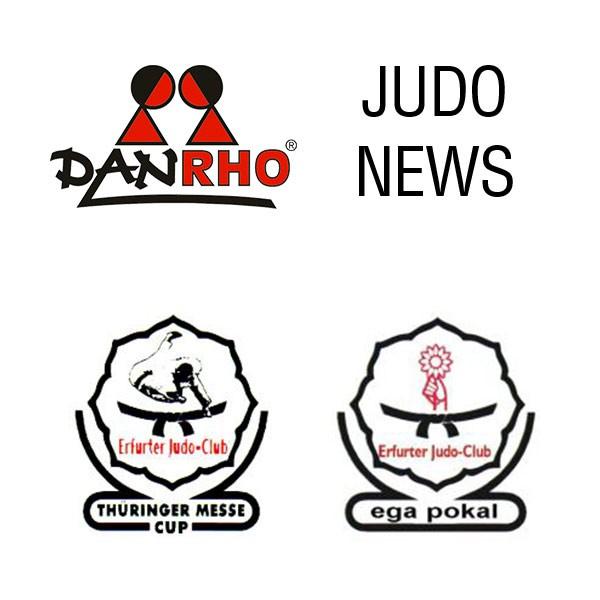 Judo-News