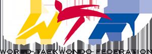 WTF-logo_4C_line