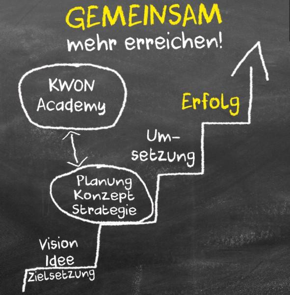 Academy-Flyer