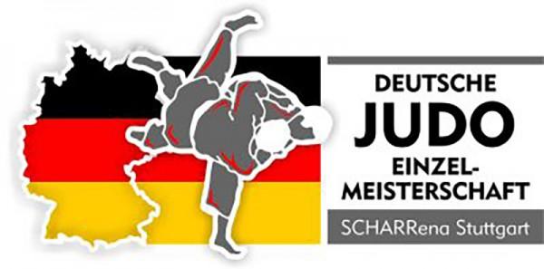 wjv_DEM_logo_QUER-5b503132