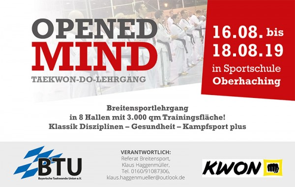 BTU_A2_Opened_Mind_Oberhaching